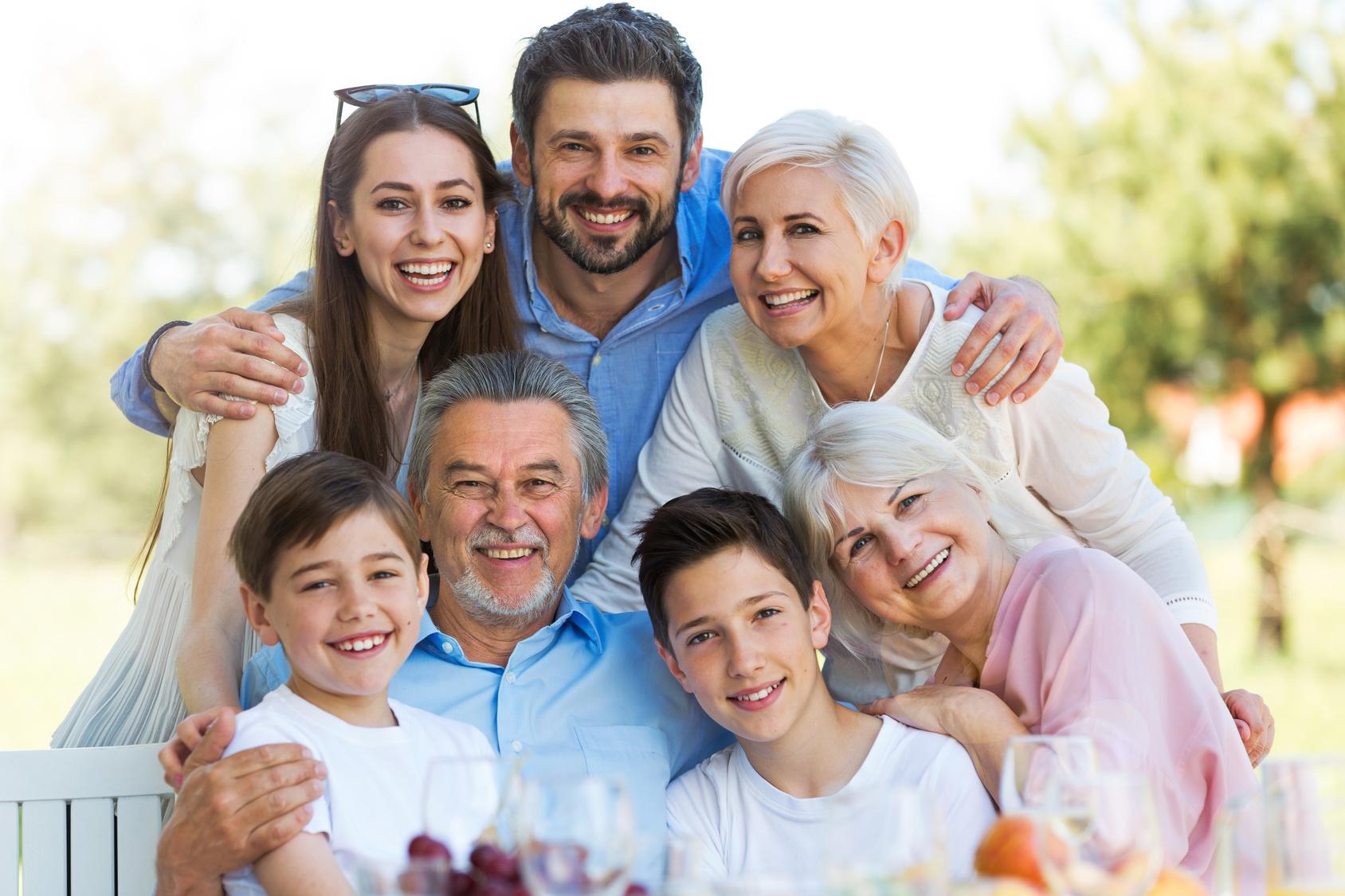 seniorenbetreuung dortmund kunden - Home