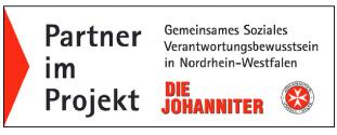 johanniter - Rechtliche Modelle